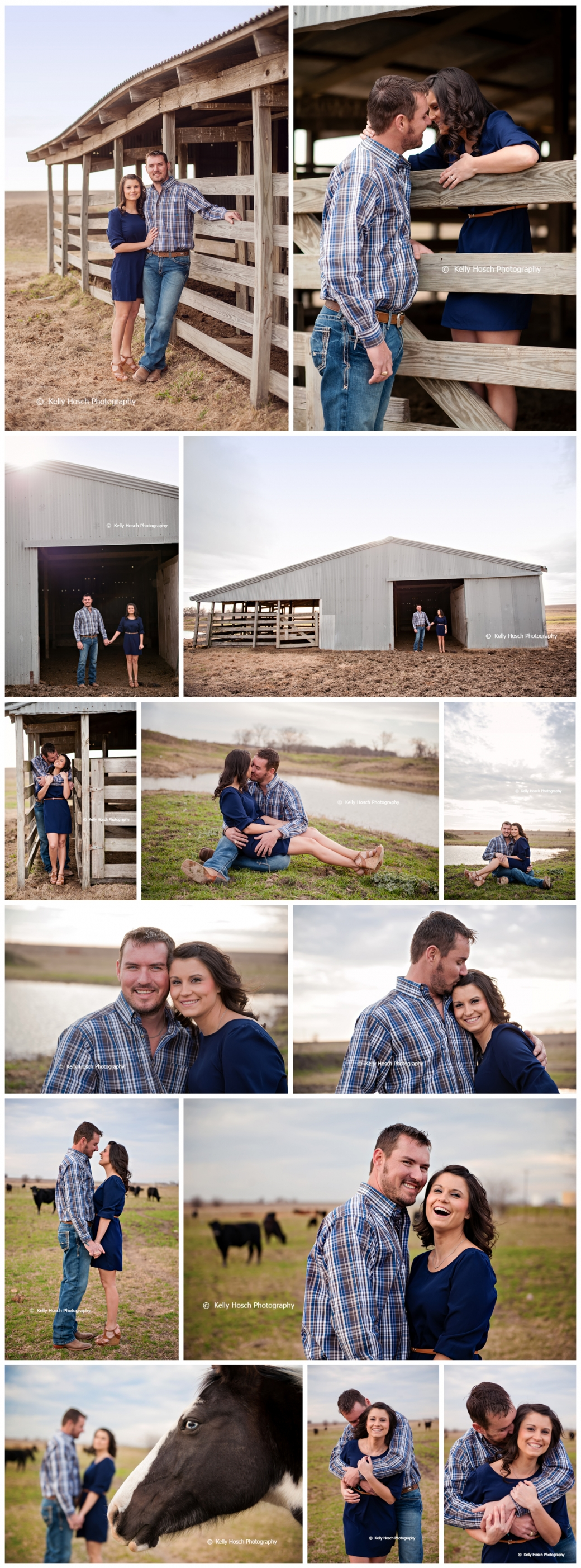 Temple, Belton, Salado, Waco, Georgetown, & Round Rock Texas Portrait and Wedding Photographer