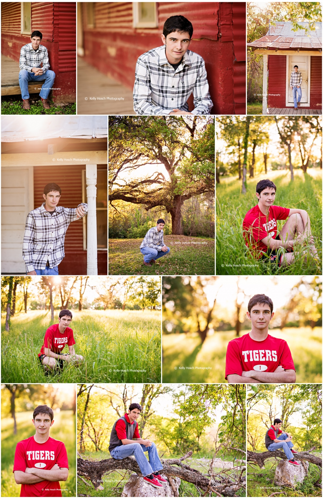 Belton-Texas-Senior-Photo-01