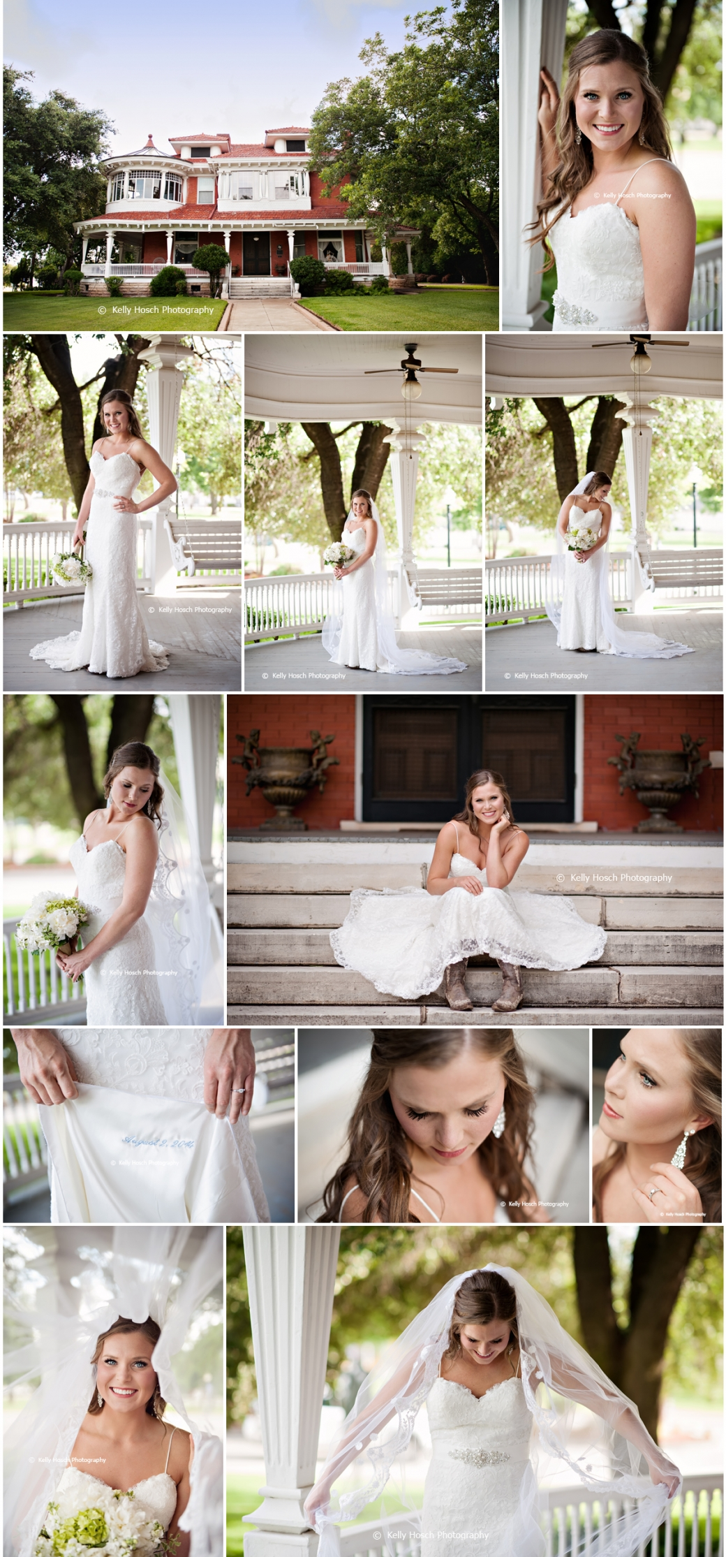 belton-texas-wedding-photo