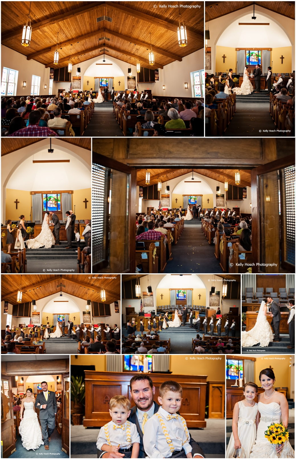temple-tx-wedding-photo