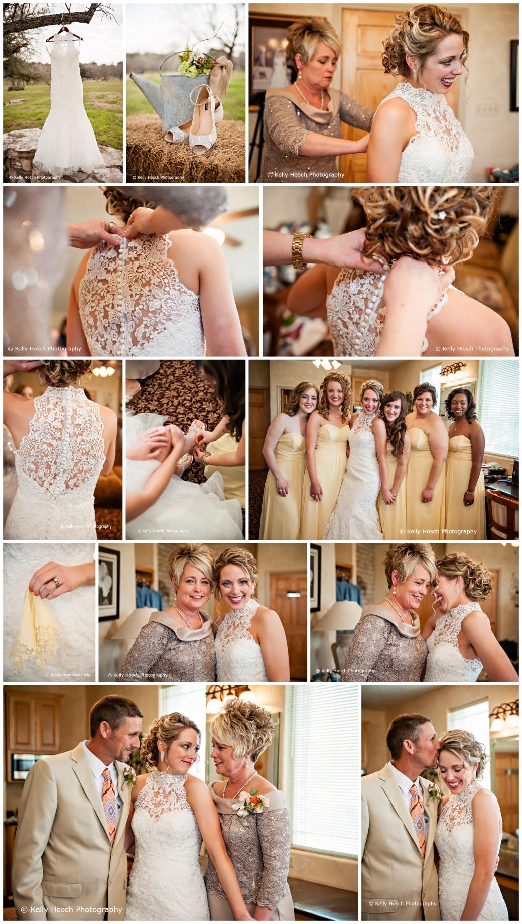 salado_tx_wedding