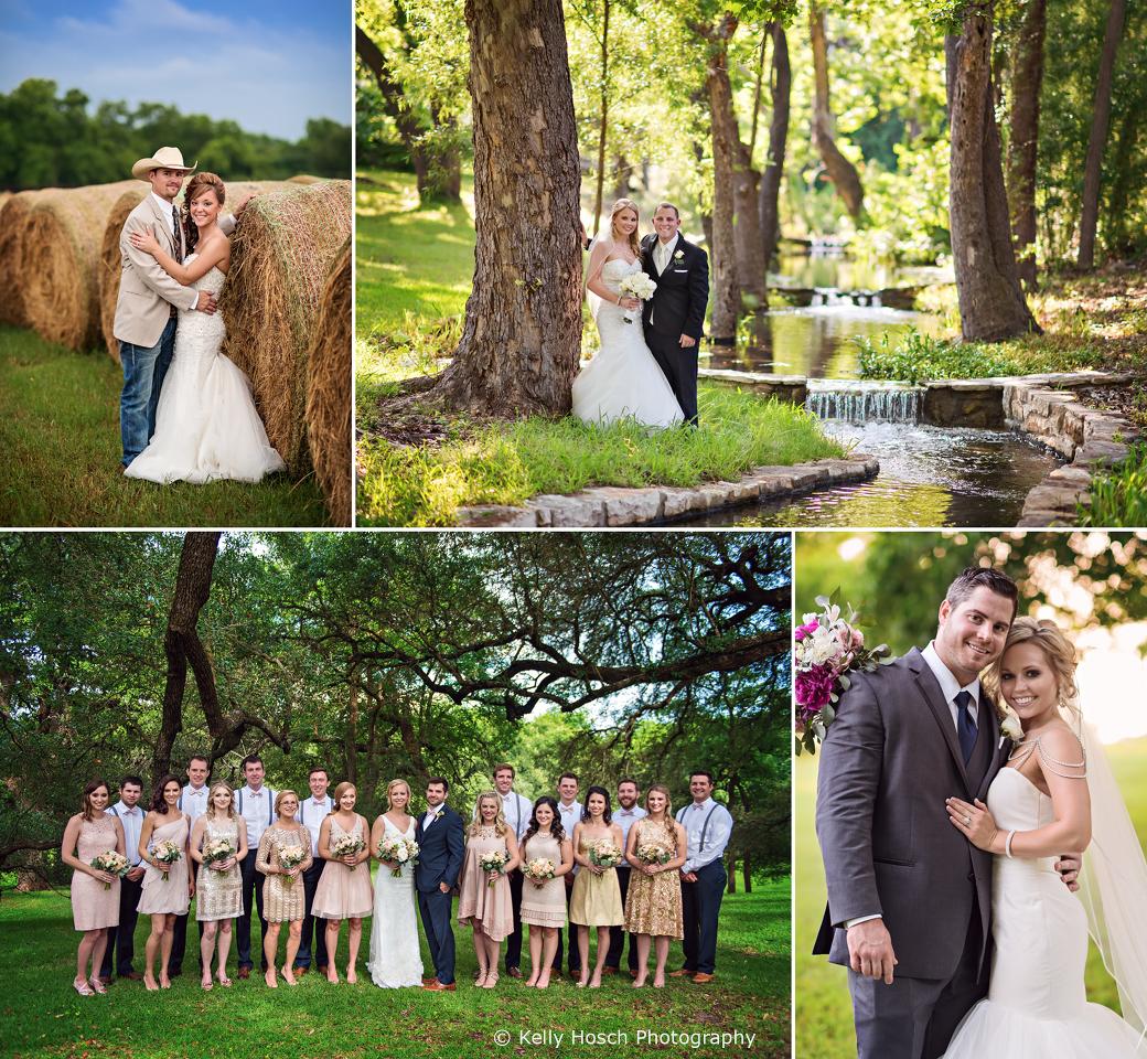 waco_wedding